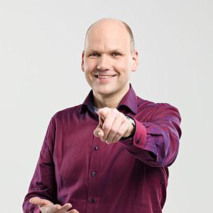 Heiko Bär